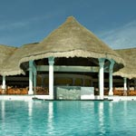 Grand Palladium Riviera Resort & Spa