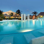 Grand Palladium Riviera Resort & Spa - All-Inclusive Resort